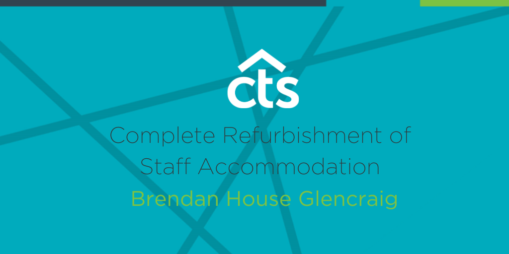CTS Refurbishment Project